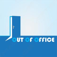 Logo-01 (2) (Copy).jpg
