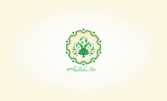 Logo 01-27 (Copy).jpg