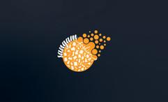 Logo 01-39 (Copy).jpg