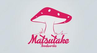 Matsutake (2)-07 (Copy).jpg