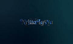 Logo 01-03 (Copy).jpg