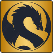 Dragon Gold 012-04 (Copy).jpg