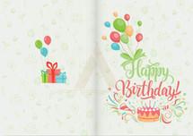 Birthday Card_Artboard 03.jpg