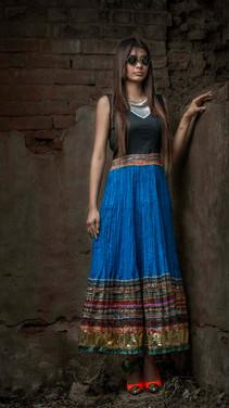 Fashion (1).jpg