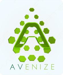 Avenize Logo 005-01 (Copy).jpg