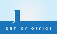 Logo 01-47 (Copy).jpg