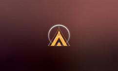 Logo 01-30 (Copy).jpg