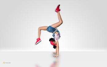 Dance 006-2 [Ai Website].jpg