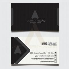 Business Card E 001_Artboard 1 [Ai Websi