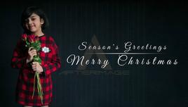 Season's Greetings 001.jpg