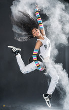 Dance 009-2 [Ai Website].jpg