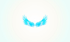 Logo 01-51 (Copy).jpg