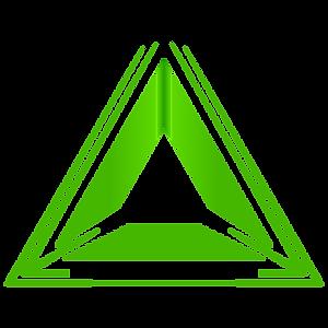 AiGGS Logo-19.png