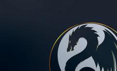 Logo 01-10 (Copy).jpg