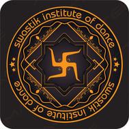 Logo 2017-02 (Copy).jpg