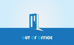 Logo 01-48 (Copy).jpg