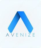 Avenize Logo 005-02 (Copy).jpg