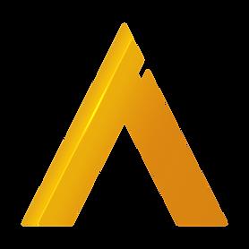 Ai Logo 002-03.png