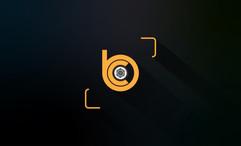 Logo 01-04 (Copy).jpg
