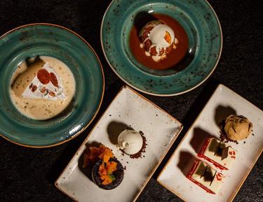 Food  (3).jpeg