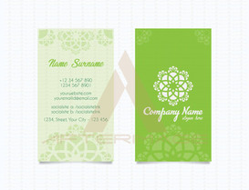 Business Card D 001_Artboard 1 [Ai Websi