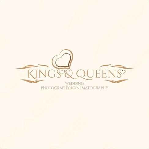 Kings & Queens Logo A (Copy).jpg