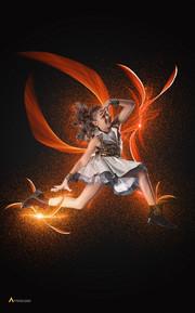 Dance 001-2 [Ai Website].jpg