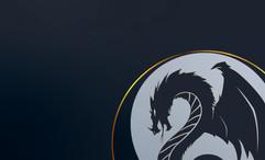 Logo 01-18 (Copy).jpg