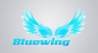 Bluewing Logo [Final] (Copy).jpg