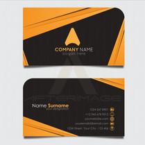 Business Card A 001_Artboard 1 [Ai Websi