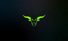 Logo 01-29 (Copy).jpg