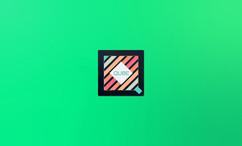 Logo 01-36 (Copy).jpg