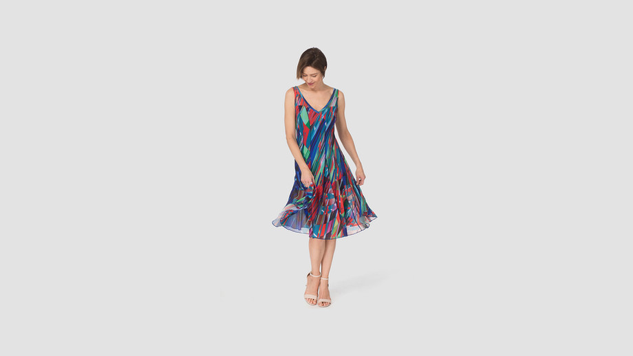 Ai Clothing Female (5) - Copy 1.jpg