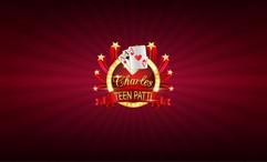 Logo 01-01 (Copy).jpg