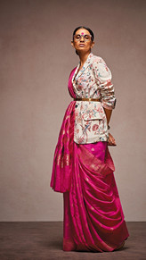 Fashion (5).jpg
