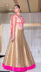 Fashion (9).jpg
