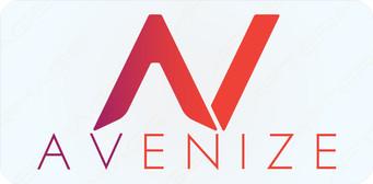 Avenize Logo 005-04 (Copy).jpg