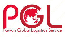 PLS Logo-03 (Copy).jpg