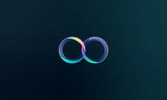 Logo 01-14 (Copy).jpg