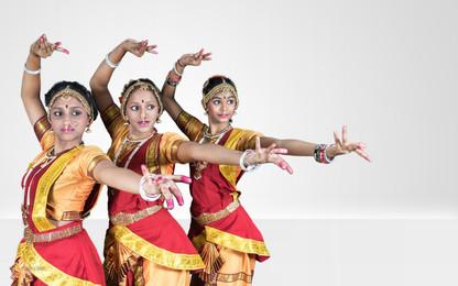 Dance 001-3 [Ai Website].jpg
