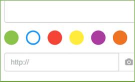 Custom Object Colors.PNG