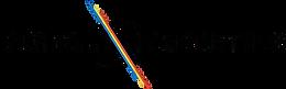 DigitalxMarketing_logo-removebg-preview.