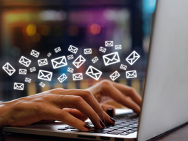 Will Email Marketing Work for Our Business?