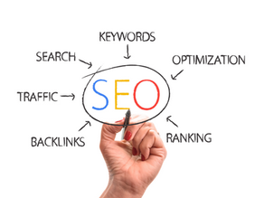 Small measures to improve your SEO Rankings