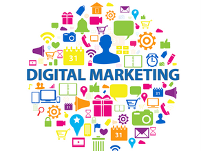 Your Business needs a Digital Upgrade.