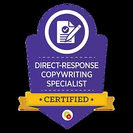 Direct-Response Copywriting Specialist.p