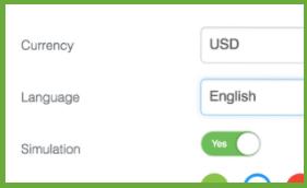 Language Options.PNG