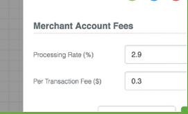 Merchant Account Fees.PNG