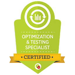 Optimization & Testing Specialist.png