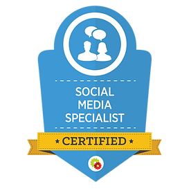Social Media Specialist.png